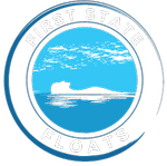 First State Floats Logo